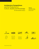 JPC-book-architecturecompetitions-cover.jpg