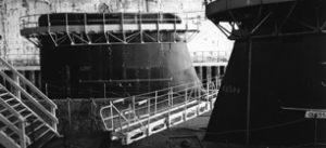 sous-marins-copie