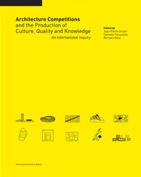 Architecture-Competitions-and-the-Production-of-Culture_Quality-and-Knowledge.jpg