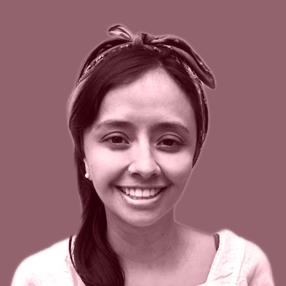 Marcela-Torres-Molano.jpg