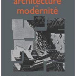 architecture-et-modernite