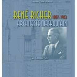rene-richer-architecte-maskoutain